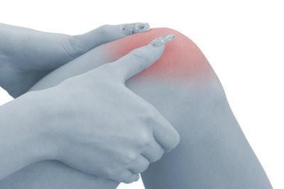 Хрустит коленный сустав при сгибании упражнения при периартрите плечевого сустава видео скачать