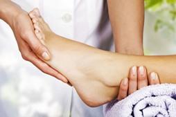Плоскостопие классификация причины симптомы лечение и профилактика