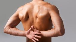 Ложный сустав (псевдоартроз) после перелома шейки бедра, ключицы и т.д.